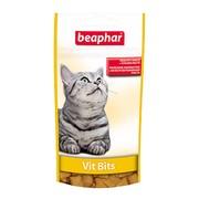 Beaphar подушечки для кошек Vit-Bits