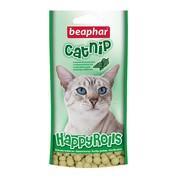 Beaphar рулеты для кошек с кошачьей мятой,