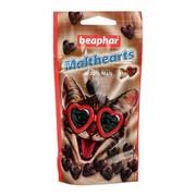 Beaphar сердечки для кошек с мальт-пастой Malt-Hearts