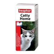 Beaphar средство для приучения кошек к месту Catty Home