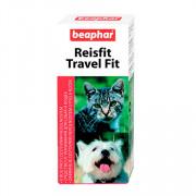 Beaphar средство от укачивания для кошек и собак Reisfit