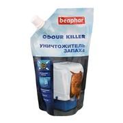 Beaphar устранитель запаха для кошек Odour killer
