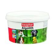 Beaphar Algolith мука из волорослей для собак