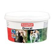 Beaphar Drucal известковая смесь для собак
