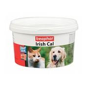 Beaphar Irish Cal минеральная смесь для кошек и собак
