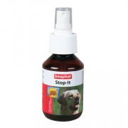 Beaphar Stop-IT спрей для собак отпугивающий