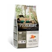 ProNature Holistic корм для кошек индейка с клюквой