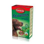 SANAL для собак водоросли