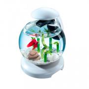 Tetra Cascade Globe аквариумный комплекс 6,8л