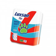 LUXSAN Коврик Premium для животных, №10