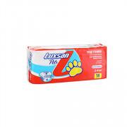 LUXSAN Подгузники Premium для животных, 2-4кг №18