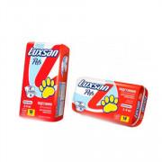 LUXSAN Подгузники Premium для животных, 8-14кг №12
