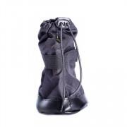 OSSO ботинки для собак № 1