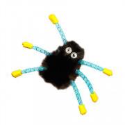PETTO Игрушка - Паук из норки, GoSi на картоне с еврослотом