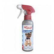 Mr. Bruno спрей зоогигиенический нейтрализатор запаха для собак