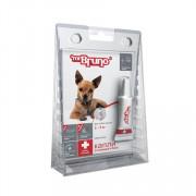 Mr. Bruno Expert Plus капли инсектоакарицидные для собак от 2 до 5кг