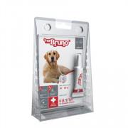 Mr. Bruno Expert Plus капли инсектоакарицидные для собак от 20 до 40кг