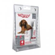Mr. Bruno Expert Plus капли инсектоакарицидные для собак от 5 до 10кг