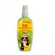 Пчелодар Лосьон гигиенический с натуральными пчелопродуктами для санации поверхностных и глубоких ран