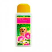 Пчелодар Шампунь с мёдом и геранью для собак