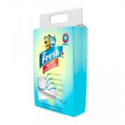 Mr. Fresh Regular, пеленки для ежедневного применения, 30х45