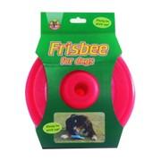 Beeztees Игрушка для собак Фрисби, 20см