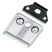 MOSER нож для электрической машинки MOSER 1400