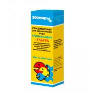 ЗООМИР Трипафлавин ультра против эктопаразитарных, бактериальных и грибковых инфекций