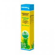 ЗООМИР Унифлор Аква 7, минеральное удобрение для водных растений