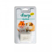 Fiory, био-камень для грызунов