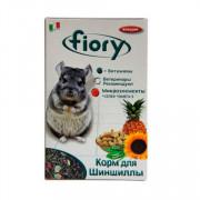 Fiory, корм для шиншил