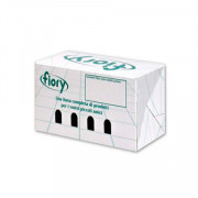 Fiory, коробка для транспортировки