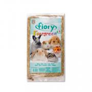Fiory, сено пресованное для грызунов