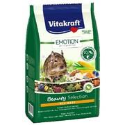 Vitakraft Beauty selection, корм для дегу