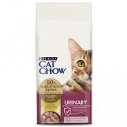 Cat Chow Special Care Urinary сухой корм для Кошек при МКБ