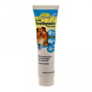 8 in 1 зубная паста для собак