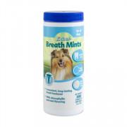 8 in 1 средство для собак для профилактики кариеса и от запаха из пасти, 200 таблеток