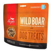 Orijen Wild Boar сублимированное лакомство для собак всех пород