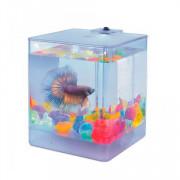 Аквариум Aqua Box Betta
