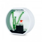 AA-Aquarium аквариум DECO O MINI, 10л