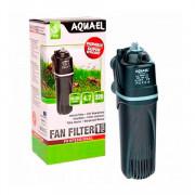 AQUAEL фильтр FAN