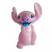 Disney игрушка виниловая Angel