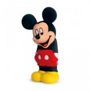 Disney игрушка виниловая Mickey
