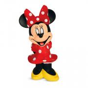 Disney игрушка виниловая Minnie