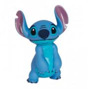 Disney игрушка виниловая Stitch