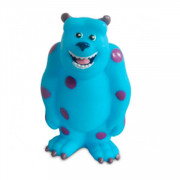 Disney игрушка виниловая Sulley