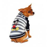Disney свитер Mickey