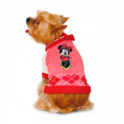 Disney свитер Minnie