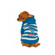 Disney свитер Stitch