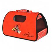 Disney сумка-переноска Minnie